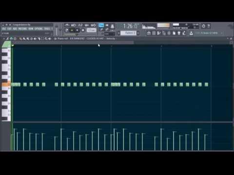 Congratulations - Metro Boomin (FL Studio Remake)