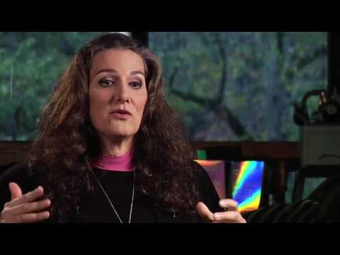Martine Rothblatt - The death of Death - YouTube