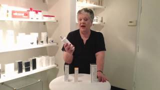 Improve Any Skin Type with Jan Marini Skin Research Thumbnail