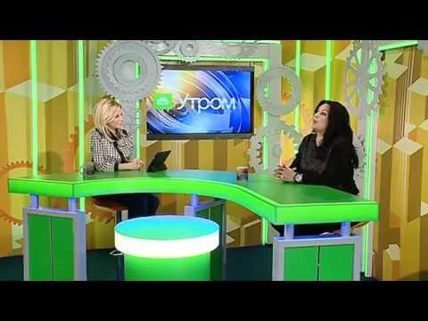 NTV UTROM ERDENKO