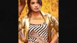 Full Song Fashion Ka Jalwa with Lyrics