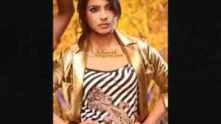 Full Song Fashion Ka Jalwa with Lyrics