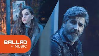 Ali Kınık ft. Asena İrmikci - Bildiğin Gibi Değil