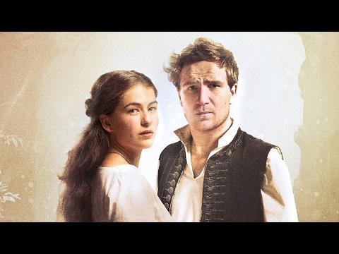 Das kalte Herz | Auf Blu-ray, DVD und digital | Offizieller Trailer Deutsch HD