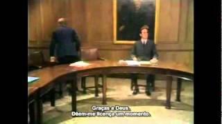 Monty Python - Cobrança de impostos (Legendado)