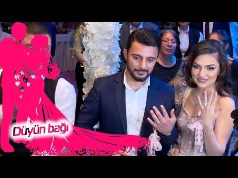 Duyun Bagi - 18.03.2018 - ARB TV