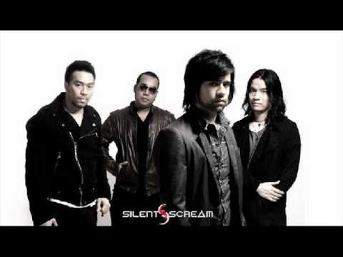 Silent Scream - 5 พยางค์