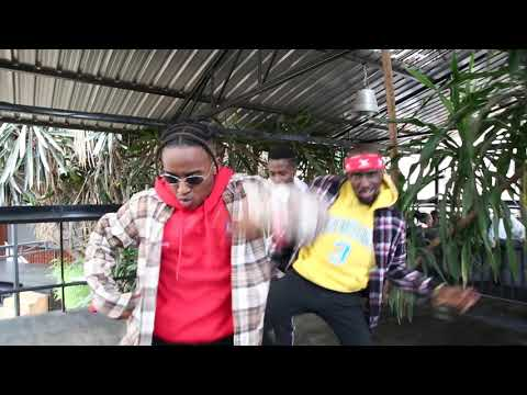burna-boy---gbona-(official-music-dance-video)---choreography-by-bobo