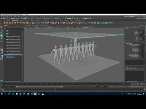 Introduction to CGI Sem1 Week2   Part Two Blockout