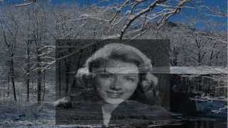 Watch Rosemary Clooney Moonlight In Vermont video