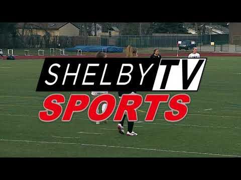full-game---utica-vs-eisenhower-girls-soccer-4.11.2018