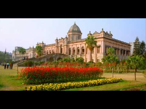 Bangladesh Dhaka - The Mughal Capital Package Holidays Dhaka Bangladesh Travel Guide