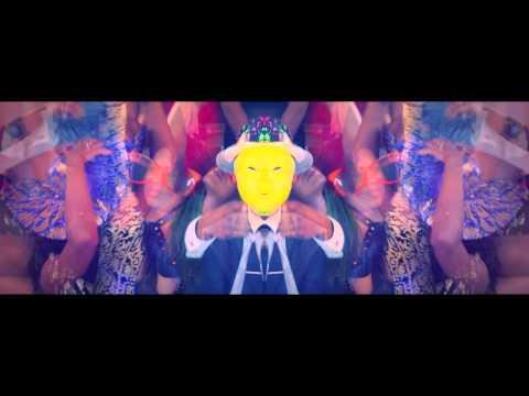 Kari- Party At My Crib ft. Money