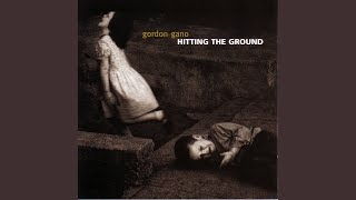 Play Darlin' Allison (feat. They Might Be Giants)