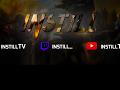 InstillTV Live Stream! Join me LIVE @ https://www.twitch.tv/instill_