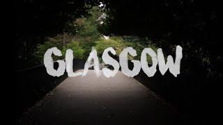 Glasgow 2017
