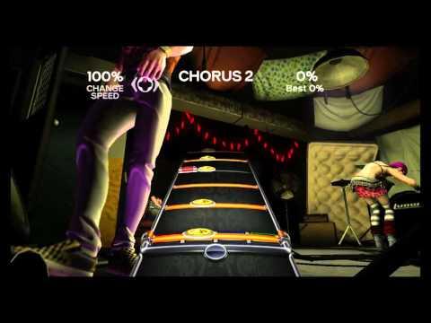 Foo Fighters - Walk - Drumless