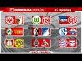 Aktuelle tabelle 2fussball bundesliga