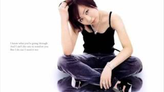 Utada Hikaru - This One (Crying Like A Child)