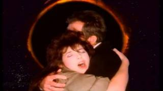 Peter Gabriel - Don't Give Up (With Kate Bush)
