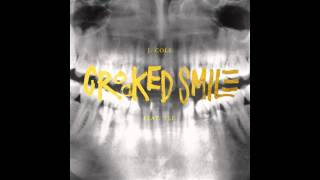 J.Cole-Crooked Smile Official Instrumental Produced @Street239