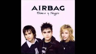 Watch Airbag Viejo Amigo video