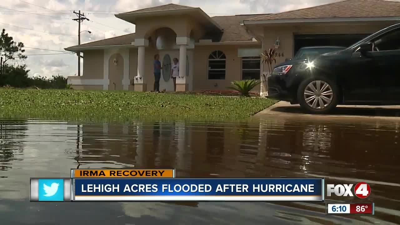 lehigh acres black personals Craigslist provides local classifieds and forums for jobs, housing, for sale, services, local community, and events.