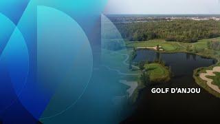 Élections municipales : un golf, deux visions
