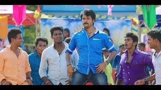 sivakarthikeyans rajini murugan title track video song released ponram keerthi suresh