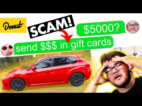 7-car-scams-you-shouldn't-fall-for