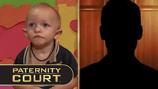 2 CASES! 1 Anonymous Man Tested And Woman Thinks She Found Real Dad (Full Episode)   Paternity Court