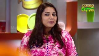 Mushroom Thiyyal Pachamulaku EP-175 Cookery Show Full Episode