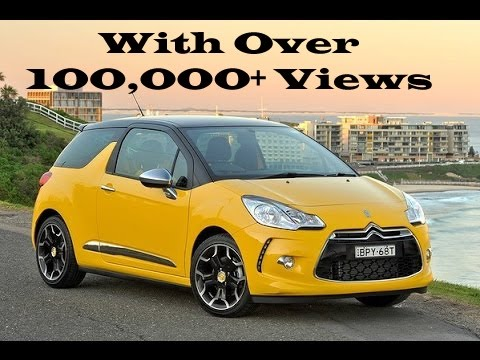 Cheapest  Eight AutoGear Cars In India 2015
