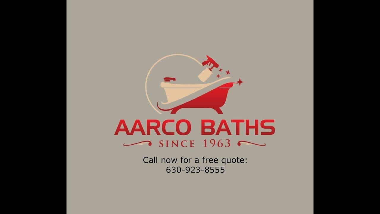 Chicago Bathtub Refinishing   Call 630 923 8555 | Bath Tub Reglazing