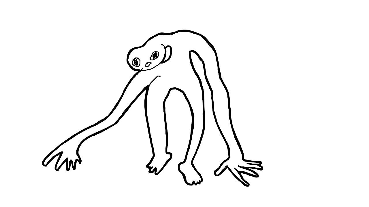huewle (animated asmr)