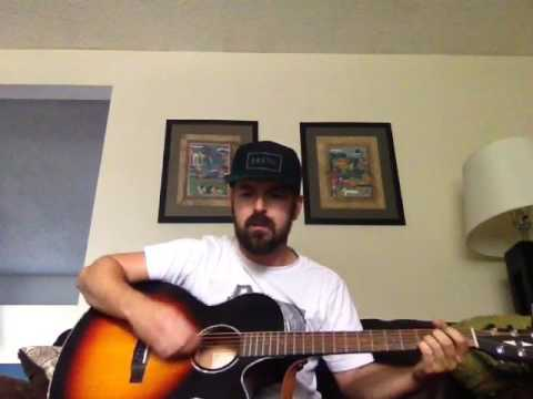 Temporary - Slaid Cleaves (cover) Rob Pitt