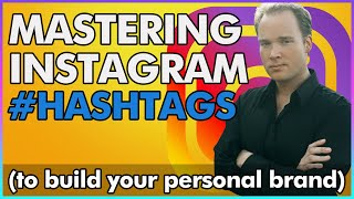 DOUBLING MY INSTAGRAM GROWTH (Instagram hashtags tutorial for 2020)