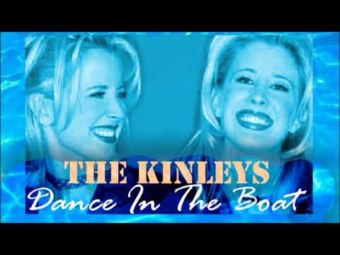 The Kinleys  Dance In The Boat