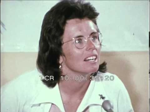 1973 Virginia Slims of Houston
