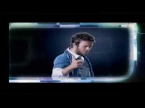 Selim Gülgören - Dert Remix By DJ Bünyamin