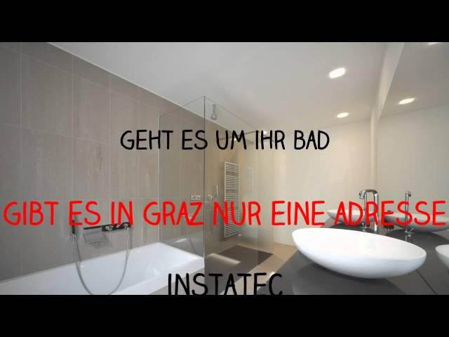 Was Kostet Ein Badezimmer Neubau, badsanierung in graz - schlüsselfertig in 7 tagen, Design ideen