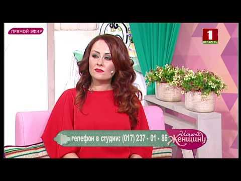 """Светлана Шиманская """"День в большом городе"""" 24.04.18"""