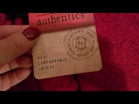 ✅  How To Use Wrangler Authentics Men's Sweater Fleece Quarter Zip Review 🔴