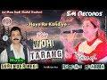 Download Phir Wohi Tarang - Haye re Kondiye by Roshani Sharma | Surender Negi | PahariBande.in MP3 song and Music Video