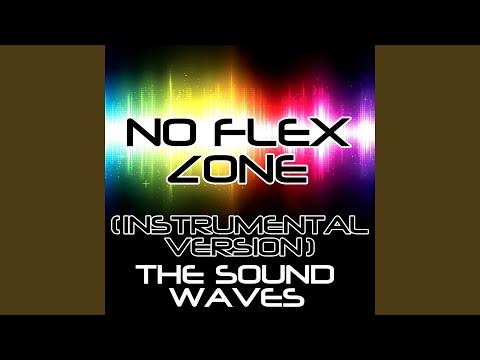 No Flex Zone (Instrumental Version)
