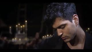 Reik - Creo en ti (Que bonito Amor) Video Oficial HD & Letra