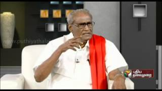 D.Pandian in Agniparitchai - Part2 (01/06/2014)