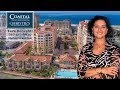 501 Mandalay Ave. #1010 Clearwater Beach FL 33767 - BELLE HARBOR CONDO - Branded