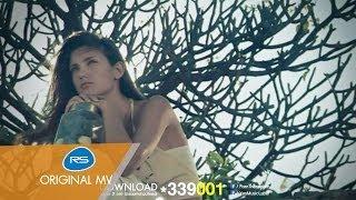 คำขอร้องของก้อนหิน : ปาน ธนพร | Official MV