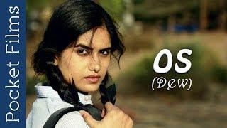 [Promo] - Short Film - Os (Dew)